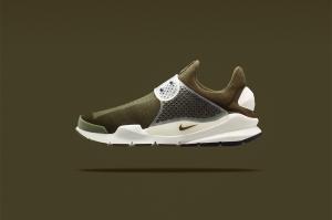 fragment-design-x-nike-sock-dart-olive-0
