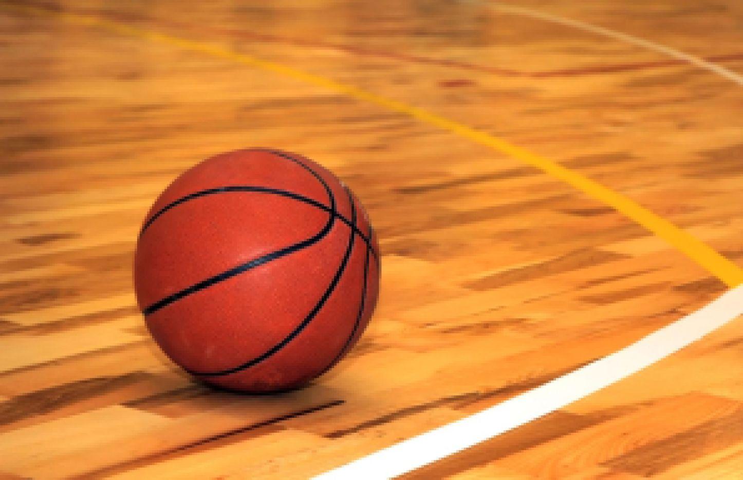 basketball-generic