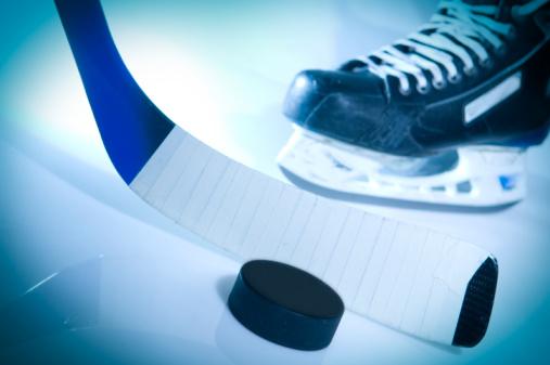 hockey-generic