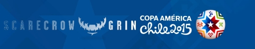 copa-america-banner SCG