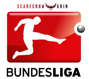 Bundesliga_logoSCG