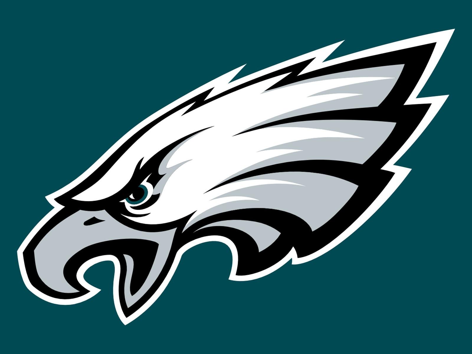 2015 NFL Preseason Outlook: PHILADELPHIA EAGLES